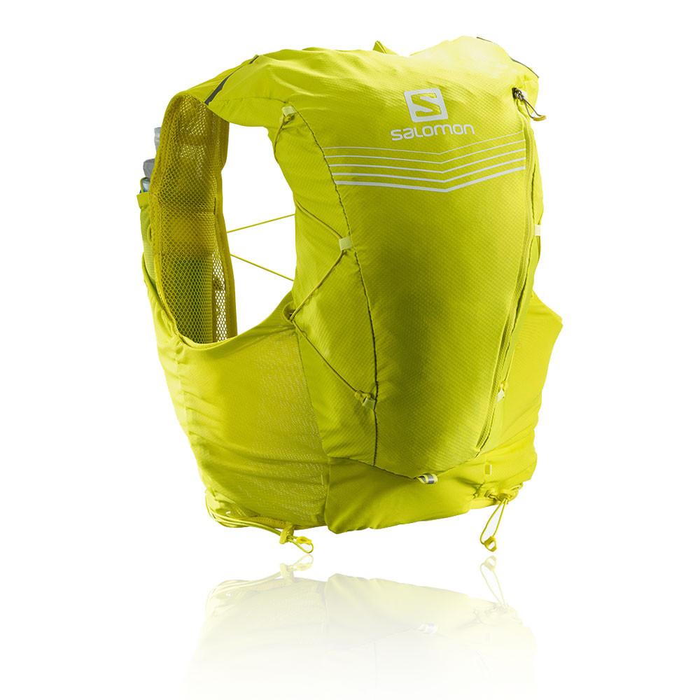 Salomon Adv Skin 12 Set Running Backpack - AW20