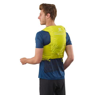 Salomon Adv Skin 12 Set Running Backpack - SS20