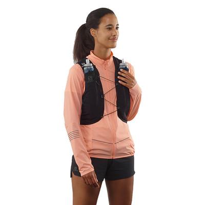 Salomon Adv Skin 12 Set Running Backpack - SS21
