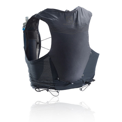 Salomon Adv Skin 5 Set Running Backpack - SS21