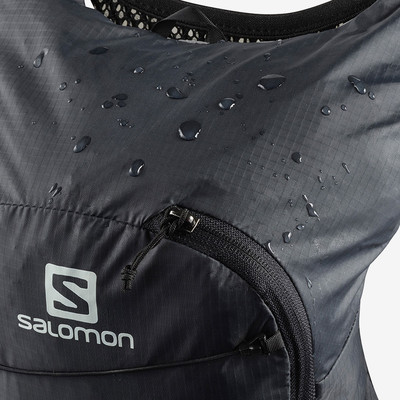 Salomon Active Skin 8 Set Running Backpack - AW20