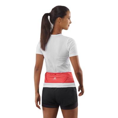 Salomon Pulse Belt - AW20