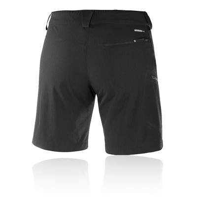 Salomon Wayfarer Women's Shorts - SS20