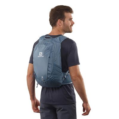 Salomon Trailblazer 20 Backpack - SS20