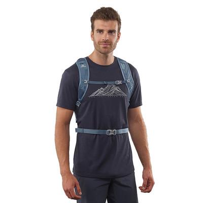 Salomon Trailblazer 10 Backpack - AW20