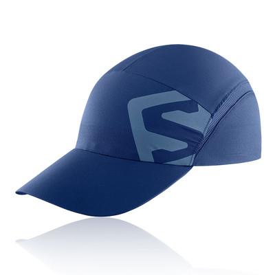 Salomon XA Running Cap - SS20