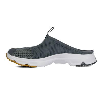 Salomon RX Slide 4.0 Walking Sandals - AW20