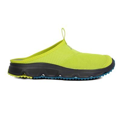 Salomon RX Slide 4.0 Walking Sandals - SS20