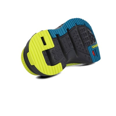 Salomon RX Slide 4.0 Walking Sandals - AW20