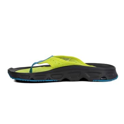 Salomon RX Break 4.0 Sandals - AW20