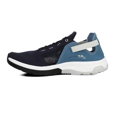 Salomon Techamphibian 4 Water Shoes - SS20