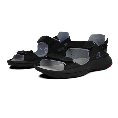 Salomon Tech Sandals - SS20