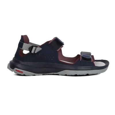 Salomon Tech Sandals - SS20