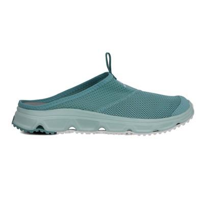 Salomon RX 4.0 Women's Slide Sandals - AW20