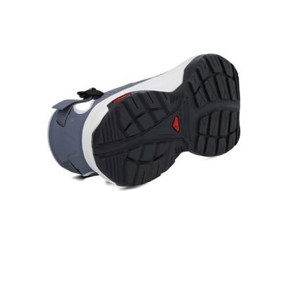 Salomon Tech Women's Sandals - SS20