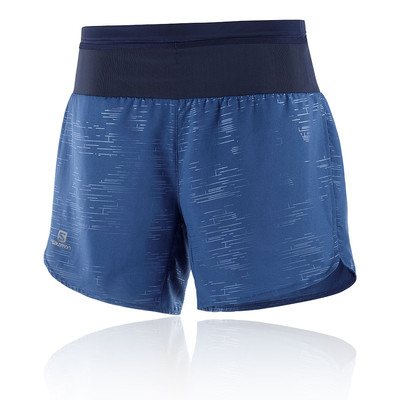 Salomon XA Women's Running Shorts - SS20