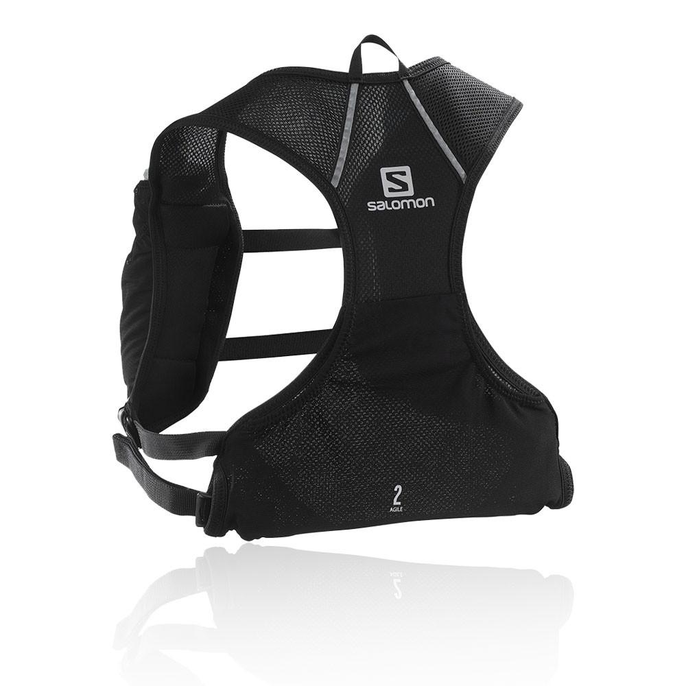 Salomon Agile 2 Set Running Backpack - AW20