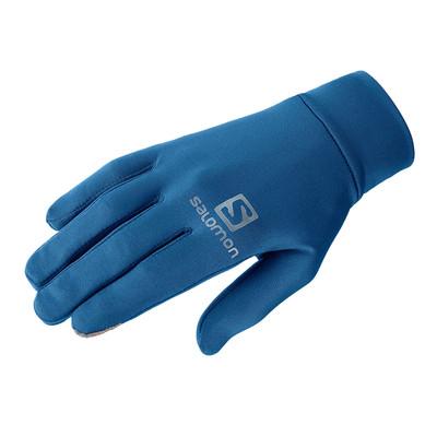 Salomon Agile Warm Gloves - SS20