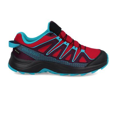 Salomon XA Orion GORE-TEX para mujer zapatillas de trekking