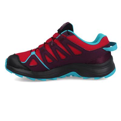 Salomon XA Orion GORE-TEX Women's Walking Shoes