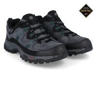 Salomon Fortaleza GORE TEX chaussures de marche