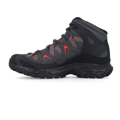 Salomon Bekken Mid GORE-TEX Women's Walking Boot