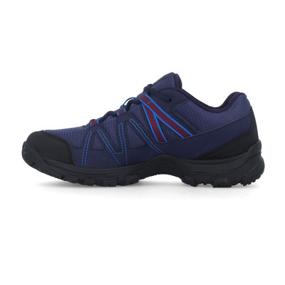 Salomon Deepstone Women's Walking Shoes