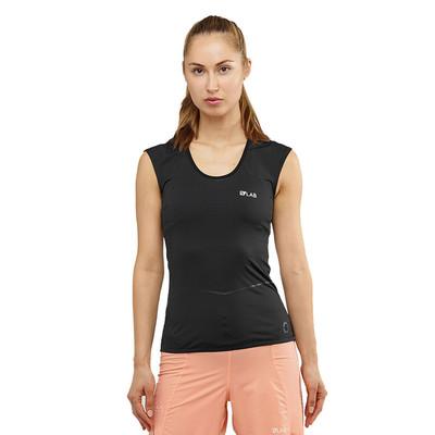 Salomon S/LAB NSO Women's T-Shirt - SS20