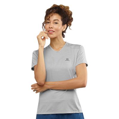 Salomon XA Women's T-Shirt - SS20