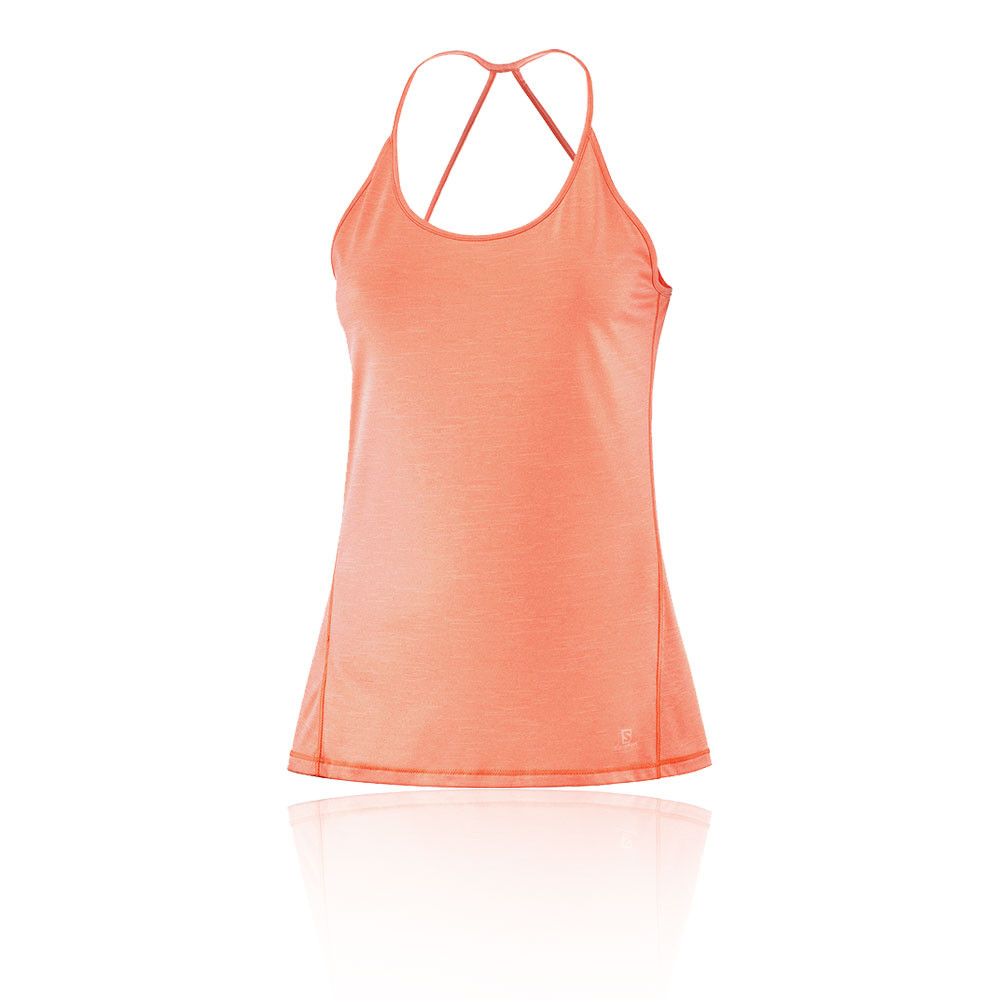 Salomon Comet Women's Vest - SS20