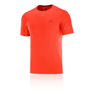 Salomon Agile T-Shirt - SS20