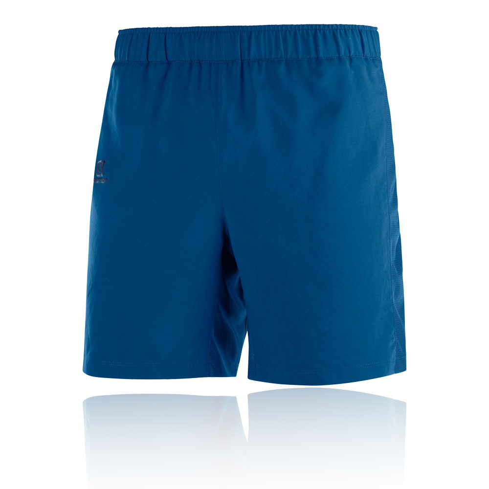 Salomon Agile 7 Inch Running Shorts - SS20
