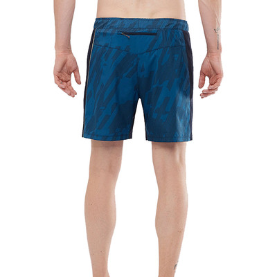Salomon Agile 2-in-1 Shorts - SS20