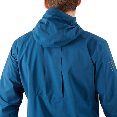 Salomon Bonatti Pro Waterproof Running Jacket - SS20