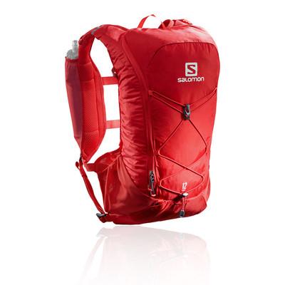 Salomon Agile 12 Set Running Backpack - AW20