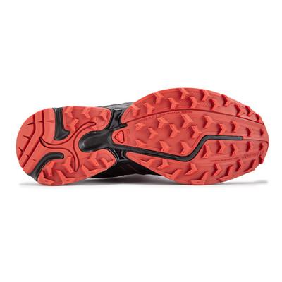 Salomon XT Asama GORE-TEX scarpe da trail corsa