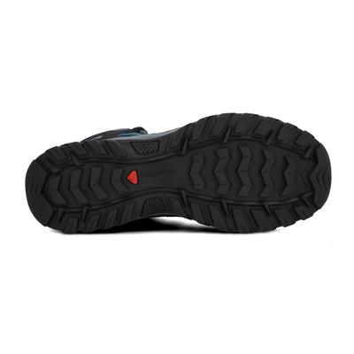 Salomon Bekken Mid GORE-TEX Women's Walking Boot