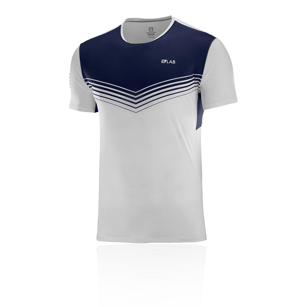 Salomon S/LAB Sense T-Shirt - SS20