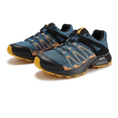 Salomon XT Inari Trail Running Shoes