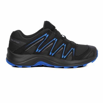 Salomon XA Kuban Trail Running Shoes