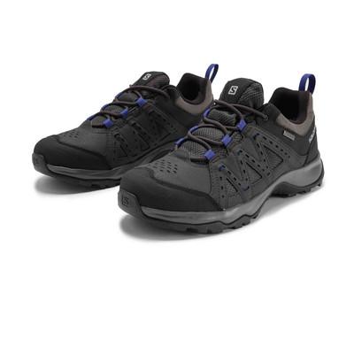Salomon Rodica GORE-TEX Walking Shoes