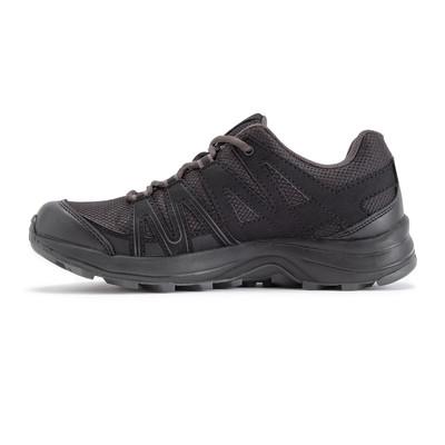 Salomon XA Ticao GORE-TEX chaussures de marche imperméables