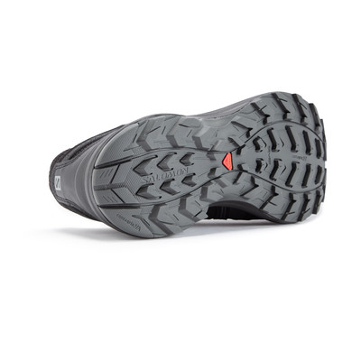 Salomon XA Ticao GORE-TEX Waterproof Women's Walking Shoes