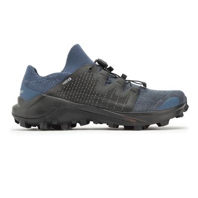 Salomon Cross Pro scarpe da trail corsa - AW20
