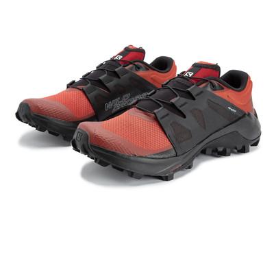 Salomon Wildcross chaussures de trail - AW20