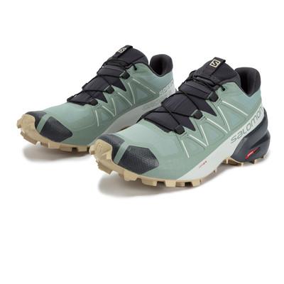 Salomon Speedcross 5 scarpe da trail corsa - AW20