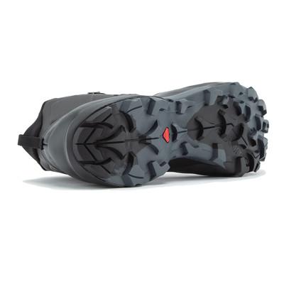 Salomon CrossHike GORE-TEX Walking Boots - AW20
