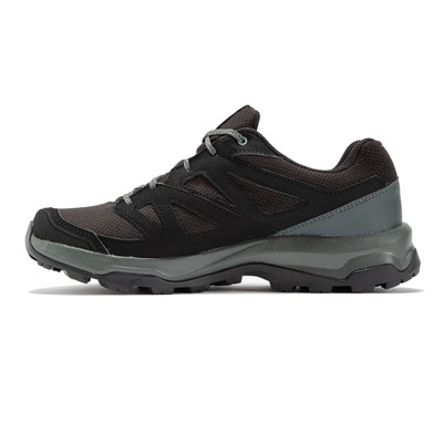 Salomon Torridon GORE-TEX Walking Shoes