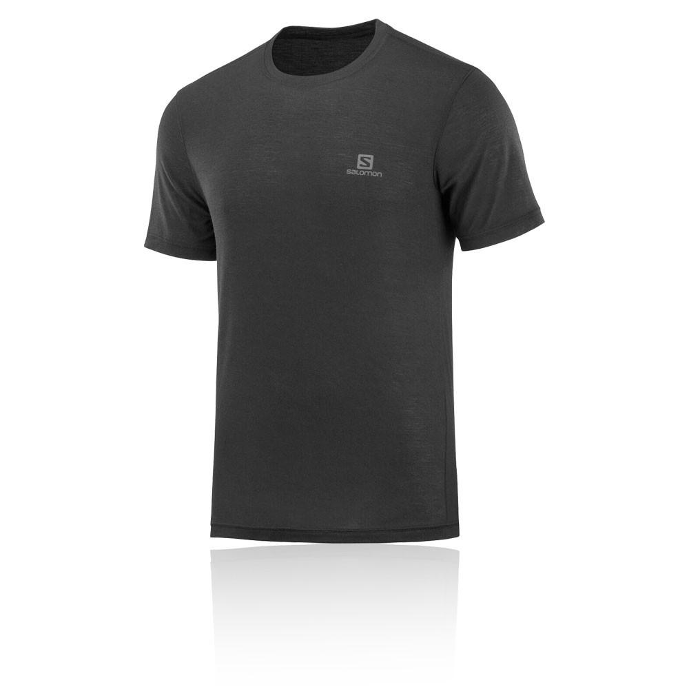 Salomon Explore T-Shirt