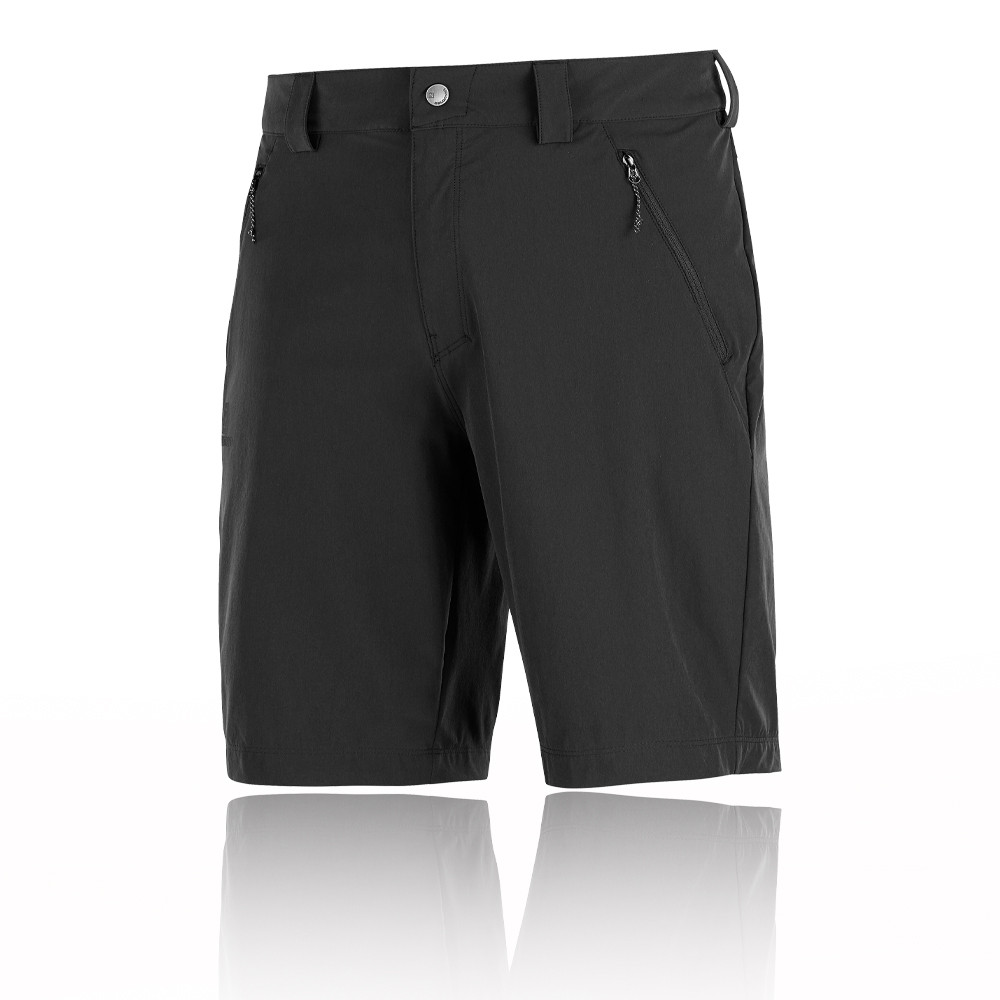 Salomon Wayfarer LT Shorts